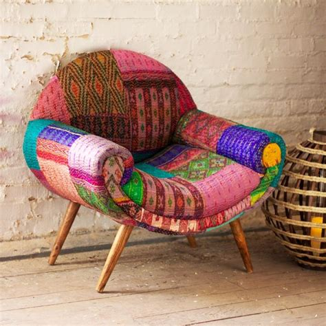 funky armchairs for sale 218 best images about funky furniture on pinterest