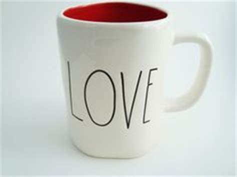 rae dunn love mug 1000 images about rae dunn on pinterest magenta mugs