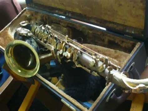 ilio volante esselunga ilio volante concert for alto sax wind