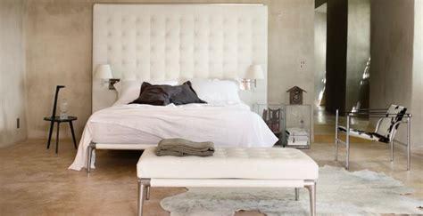 chambre a coucher style contemporain la chambre 224 coucher de style contemporain selon cassina