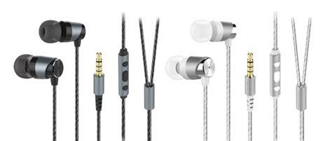 I Tech Prostereo F3 Intl i tech pro stero f3 入耳式耳機 黑色 香港行貨 耳機 休閑娛樂 電子產品 友和