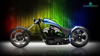 free download wallpaper of chopper bikes: View HD Image of