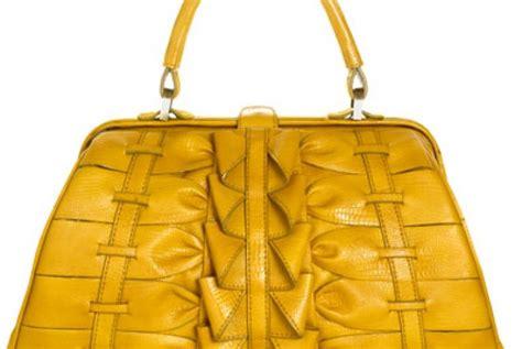 model tas tangan 20016 mau langsing tanpa repot diet ini dia rahasianya