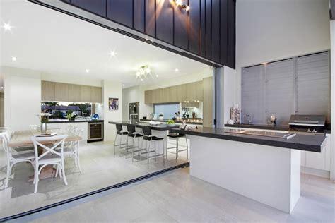 6 Top Tips for Kitchen Design   Kitchen Exquisite
