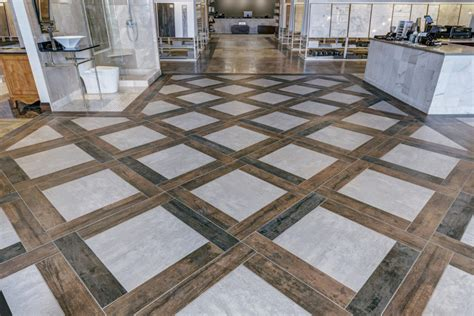 carpet outlet st louis carpet vidalondon carpet remnants st louis carpet vidalondon
