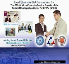 Yahoo Search Philippines The World S Catalog Of Ideas
