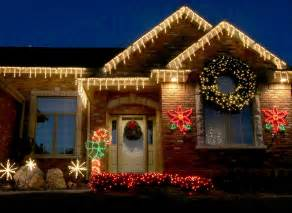 secrets of a pro how to create a dazzling christmas light