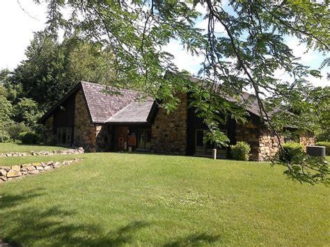 Potato Creek State Park Cabin Rentals by Headquarters Picture Of Potato Creek State Park
