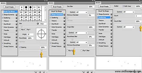 tutorial tentang desain grafis tutorial sharing tentang desain grafis efek malam hari 2