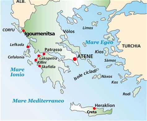 mitologia persiana cartina grecia olimpia my