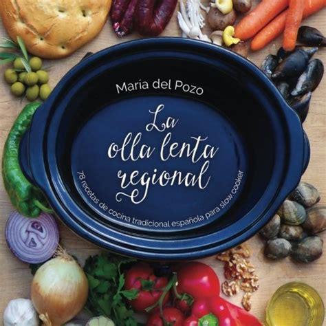 recetas de cocina enrique sanchez descargar 233 telo las mejores recetas del popular