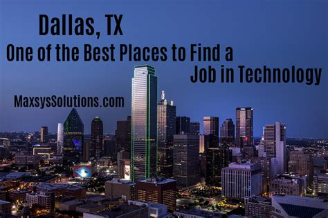Best Place To Find A New Job | 100 best place to find a new job google gets new