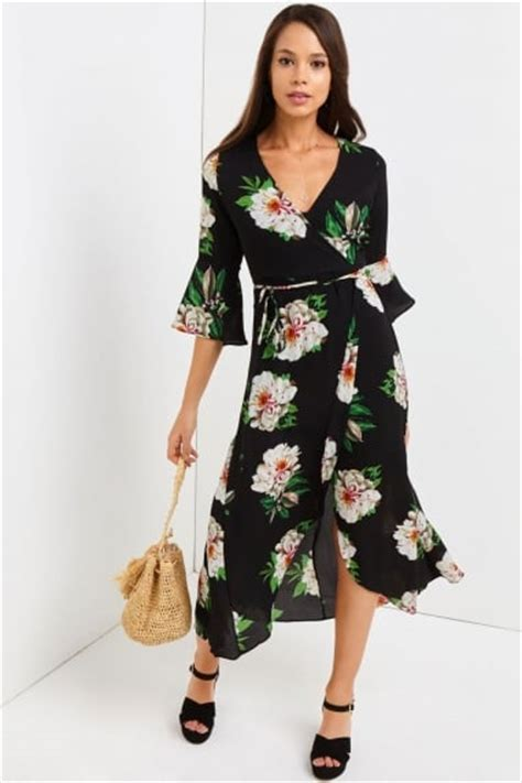 Wedding Guest Photos by Wedding Guest Dresses Dresses For Wedding Guests