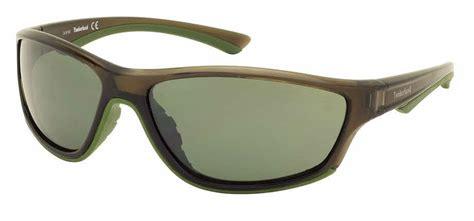 timberland tb9045 sunglasses free shipping