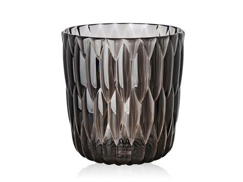 kartell vase buy the kartell jelly vase at nest co uk