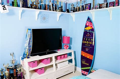 chloe lukasiak bedroom best 25 sleepover room ideas on pinterest birthday