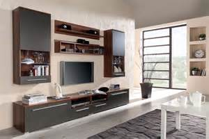 Wall Mounted Tv Cabinet Design Ideas by Tv Cabinet Designs For Hall For Cozy My Favorite Picture
