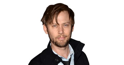 jimmi simpson house of cards house of cards jimmi simpson on cashew vulture