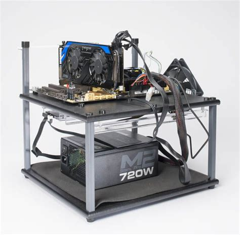 bench tests how to build a computer test bench pc gamer