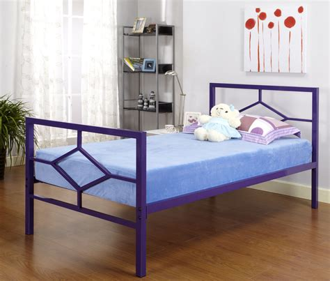 boy bed frames twin bed frame for boy boy bedding sets full elegant as