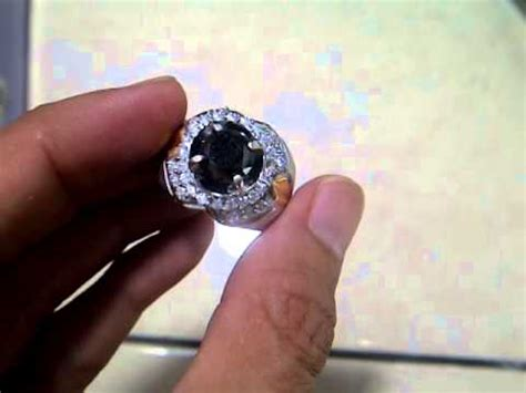 White Raflesia Cat Aye batu cat eye biduri bulan oval 5 15 carat doovi