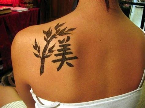 tatuaggi lettere cinesi 64 tatuaggi cinesi lettere e caratteri cinesi
