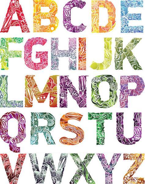 b a b y l o n f l o r a l a unique denver florist abecedario con dise 241 o imagui
