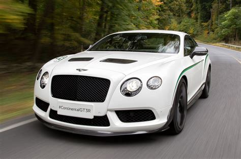 2019 bentley continental 2019 bentley continental gt3 r car photos catalog 2019