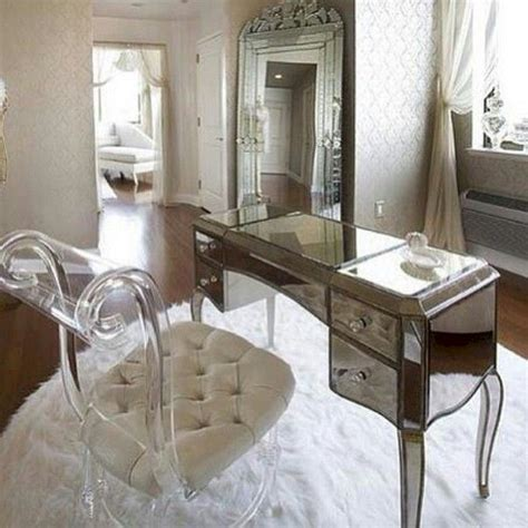 Vanity For Room 17 best images about vanity make up room on armchairs chesterfield chair and vanities