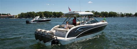 formula boats of ta bay cabin cruiser with outboard motor talentneeds