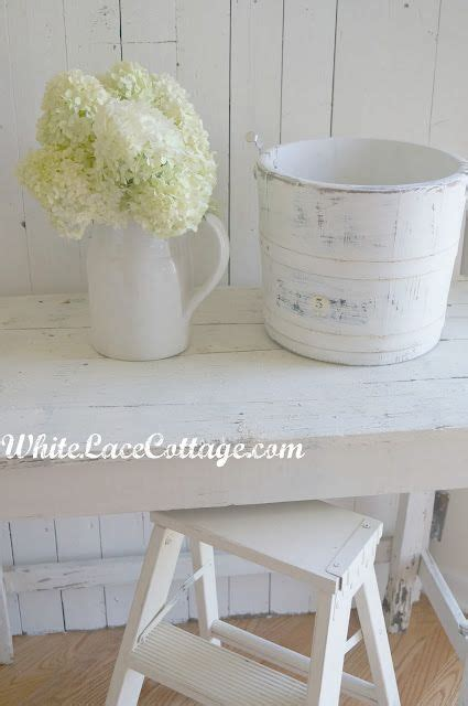 Lace Cottage by 17 Best Images About White Lace Cottage On