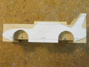 pine car templates pinewood derby car pinewood derby pinewood