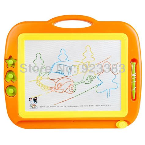 doodle board color promotion shopping for promotional