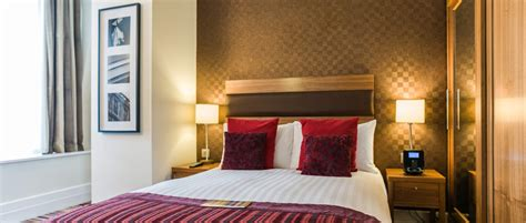 Book Direct Rooms by Hotel Rooms Sheffield Hotel Leopold Hotel Sheffield