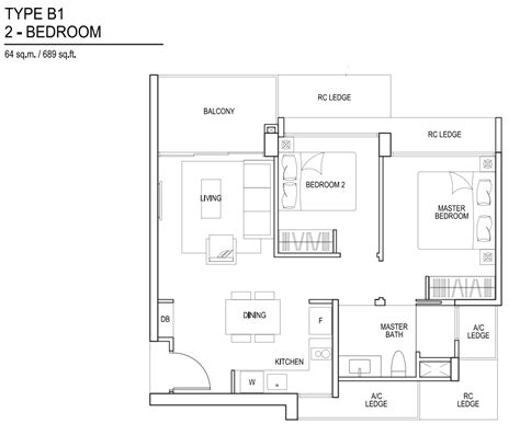 hup floor plan hup floor plan 100 hup floor plan high cragg close kendal