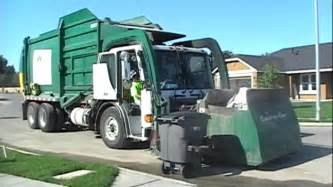 Garbage Truck garbage trucks