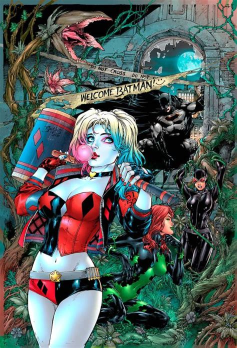 harley quinn vol 4 rebirth harley quinn dc universe rebirth 1301 best images about harleyquinn on mad