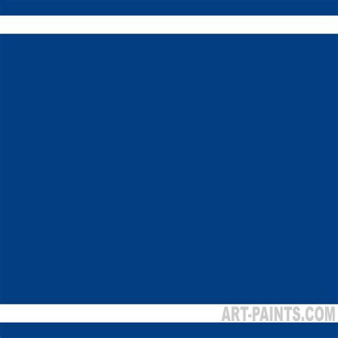 french blue paint french ultramarine blue interactive acrylic paints 0072
