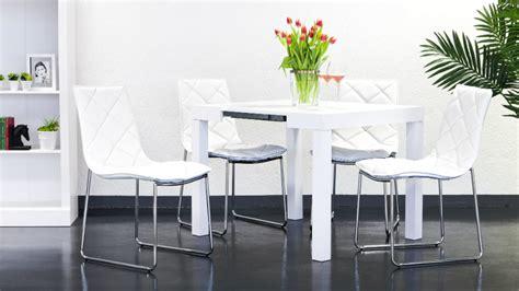 tavoli per sala da pranzo moderni sala da pranzo moderna contemporanea e di stile dalani