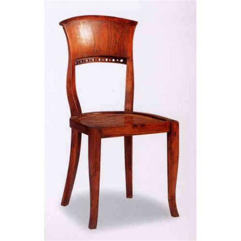 sedie etniche sedie etniche legno sedie vintage e industrial su etnico
