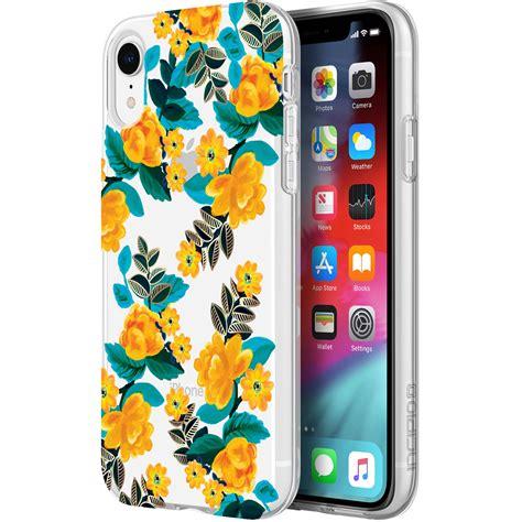 incipio designer series classic case  iphone xr iph