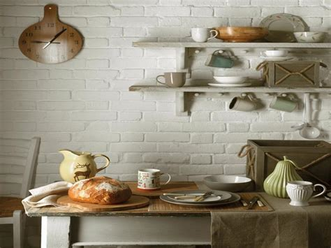 kitchen wall shelf ideas kitchen shelves ideas quotes