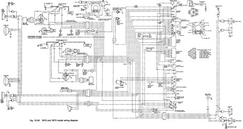 1970 cj5 wiring diagram jeep cj forums review ebooks