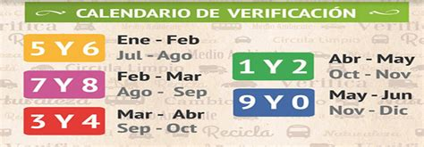 pago tenencia veicular tula hidalgo 2016 comprobante de pago de tenencia hidalgo 2016 portal