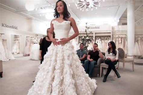 inside america wedding dress obsession salon com