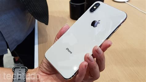 iphone   galaxy note  comparativo detalha ficha tecnica dos celulares celular techtudo