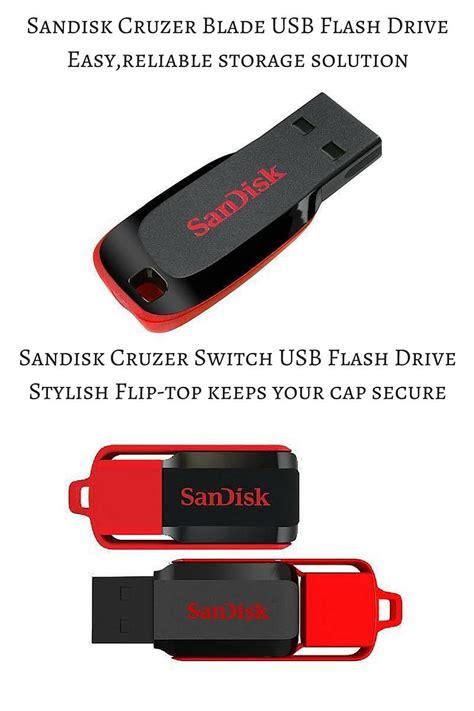 Sale Sandisk 8 Gb Cruzerblade sandisk cruzer blade switch fit forc end 6 5 2018 11 04 am