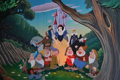 regarder la princesse des glaces le monde des miroirs magiques streaming vf complet en francais regarder un anniversaire inoubliable 224 disneyland paris