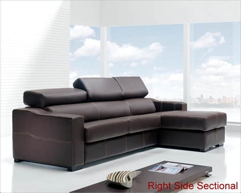Modern Comfortable Sectional by Comfortable Modern Sectional Sofa Beige Ethan Allen