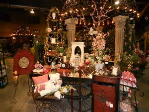 home decor retail stores retail display candace williams blog